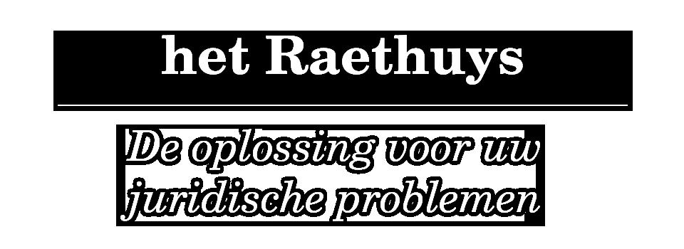 slide-juridische-problemen.png
